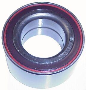 Wheel Bearing-ST Front,Rear PTC PT510056