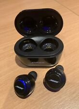 Bose Wireless Bluetooth Earphones