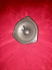 Free Ship! OEM Driver for Bose RoomMate Powered Speakers #123985 6