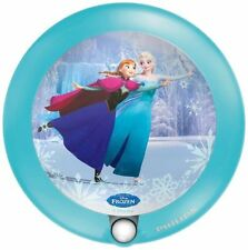 Frozen Motion Sensor Night Lights for Children