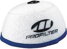 Premium Air Filter Maxima  MTX-5007-00