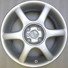 Oz O Z Saturne plus Alufelge 7x16 et37 Peugeot 306 NEUF 01359213 jante LLANTA Rim