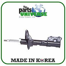 Front Rigth Shock Absorber Damper for Hyundai Accent 1995-1999 Part: 54661-22952