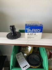 Genuine Sloan Urinal Flushometer Repair Kit, A-37-A Lot Of 4