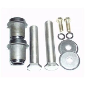 Control Arm Shaft Kit Front Lower for 1957-60 Edsel / Ford 2 Pc/pkg
