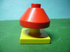 Lego Duplo Lampe,Nachttischlampe,  # D1