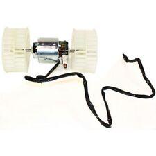 For 190E 84-93, Blower Motor