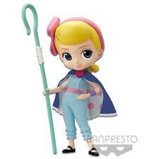 Banpresto Toy Story 4 Bo Peep Qposket Figure - Ver. A