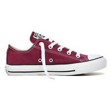 Rote Converse Herren Turnschuhe & Sneaker günstig kaufen | eBay