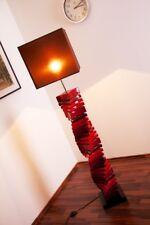 Design Stehleuchte Made in Portugal Standlampe Keramik Bodenleuchte Stehlampe