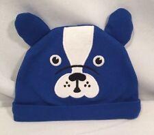 432a6f23c54 Target Babies  Hats