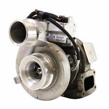 Fits 07.5-16 ONLY Dodge Ram Diesel  SCREAMER PERFORMANCE HE351 TURBOCHARER..