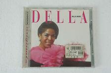 Della - Della Reese, CD (42)