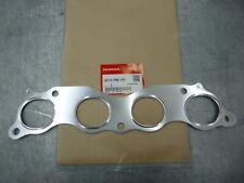 Genuine Honda Manifold Gasket 18115-PNB-003