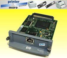 HP Netzwerkkarte für HP DesignJet T610 Jetdirect Printserver