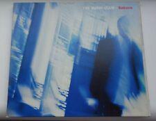 The Sushi Club – Sakura CD (Elektrolux) sigillato