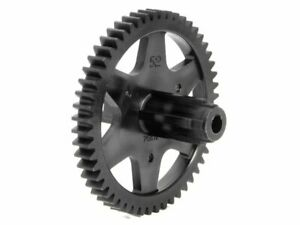 HPI Racing Spur Gear 52 Tooth (1M) (Nitro RS4 MT) Item #76872