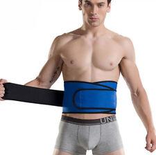 Men's Abdominal & Rib Support Orthotics, Braces & Orthopedic Sleeves
