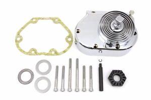 5-Speed Transmission Kicker Kit Kick Starter Harley 80 Evo Evolution 88 Twin Cam