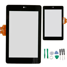 "New 7"" Touch Screen Digitizer Replacement for Google Nexus 7 + Tools"