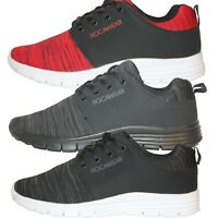 Rocawear MENS Fit 03 Casual Athletic Sneakers Shoes Sizes 8.5-13 Medium