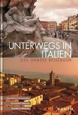 Atlanten & Landkarten aus Italien als gebundene Ausgabe