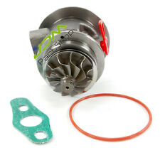 Turbo Cartridge for Peugeot 207 308 /Partner /Expert 1.6 HDI 90Hp 66Kw DV6A DV6B
