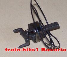Roco H0 125308 elektr. Kupplung Digitalkupplung Telex Nachrüstung-40410 Krois CT
