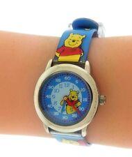 Disney Winnie The Pooh Watch Time Teacher New In Box F3047481
