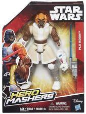 Action figure di TV, film e videogiochi originale chiusa Hasbro 11cm