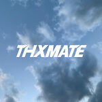 THXMATE