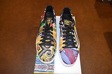 Puma X Coogi Clyde Collaboration Sz 13
