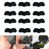 10pc Black Head Remover Pore Strip Cleansing Makeup Cleanser Mask Nose Blackhead