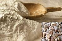Singhara Atta Water Chestnut Flour For Fast |Breakfast| Snacks Singhare Ka Atta
