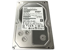 "HGST Ultrastar 7K4000 3TB 7200RPM 64MB SATA III 6Gb/s 3.5"" Enterprise Hard Drive"