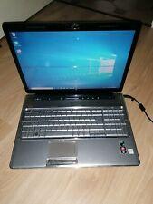 PC Portable Hp Dv7 Windows 10