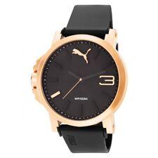 Reloj Puma Reloj de Pulsera Unisex Ultrasize Silicona PU103462014