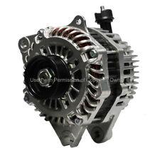 Alternator Quality-Built 11273 Reman