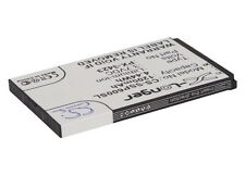 Li-ion Battery for Simvalley PX-3423-675 PX-3423 SP-60 SP-40 NEW Premium Quality