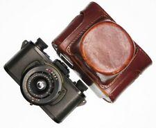 Military Green Kodak 35 PH324  #133357