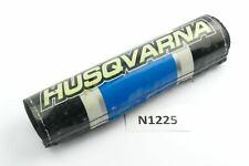 Husqvarna TE 610 8AE Bj. 1993 - Lenkerpolster N1225