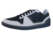 PUMA Herren-Sneaker aus Echtleder