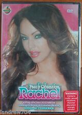 Peach Obsession Rachel DVD NEW Unrated