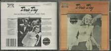 Doris Day with the Les Brown Orchstra 1940 -1945 Sandy Hook CD
