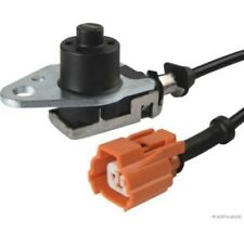 HERTH+BUSS JAKOPARTS Original Sensor, Raddrehzahl J5914004 Honda Accord V