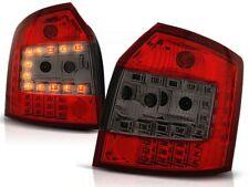 AUDI A4 WAGON 2000 2001 2002 2003 2004 LDAU35 FEUX ARRIERE LED