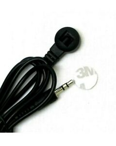 3' Infrared IR Target Eye Remote Control Extender Cable for Comcast Dish + More