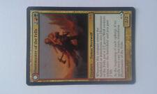 MTG Dark Ascension Huntmaster of the Fells NM/SP