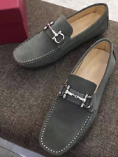 Salvatore Ferragamo Parigi Shoes 9