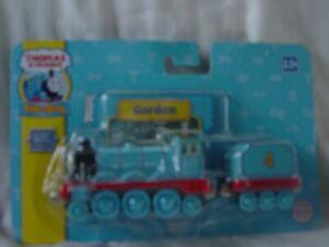 Thomas the Train Take Along Gordon